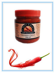 a balanced marinated condiment,fresh chilli,garlic,ginger,halal foodsChinese famous brand,OEM