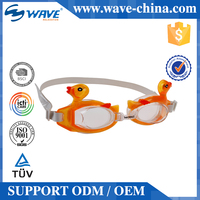 Lightweight Personalized Childrens Top Brand Goggles