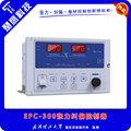 Plc controlado del borde controlador de posición epc-300, manual