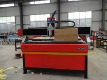 Exported type long time lifetime router machine cnc