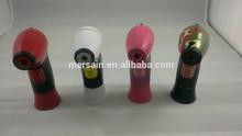 Wet and Dry Mini de mano recargable Aspirador