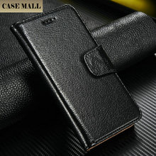 2015 Christmas Hot Selling For iPhone6 Case,For iPhone 6 Genuine Leather case