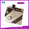 Gifts package wholesale satin ribbon bow