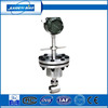China low price magnetic water flow meter