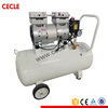 medical industrial air compressor for sale