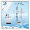 Fluoroscopy x-ray machine prices in india | medical x ray fluoroscopy machine PLX2200