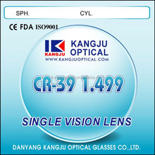 1.499 UC HC HMC OPTICAL LENSES