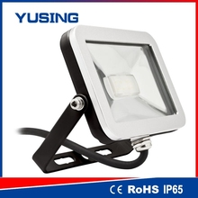Multifunctional top version football pitch floodlights