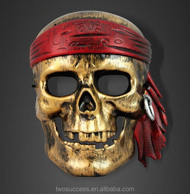 pirates mask (2).jpg