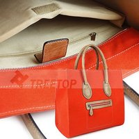 hot sale fashion lady bag for ipad 2, case for ipad 2, laptop bag,functional lady bag