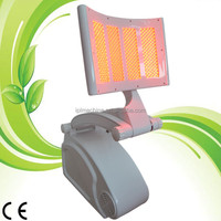 2015 CE approval bio light therapy pdt skin whitening machines
