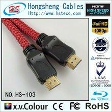 2013 alta- final proveedor de cable