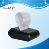 2015 Newest Hot Selling best mini portable bluetooth printer hdt312