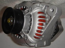 car for ceramic cylinder liner alternator 48 volt 220v alternator