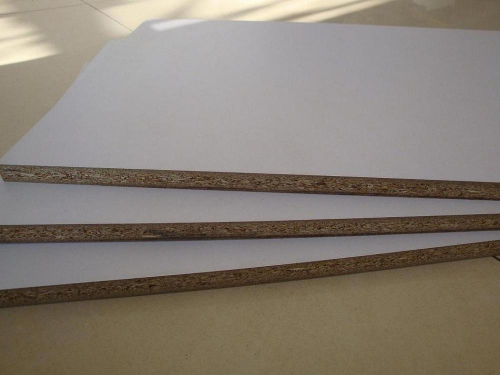 Chipboard Sheets Manufacturer ~ Chipboard manufacturer china wholesale black