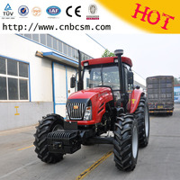 China manufacturers alibaba best cheap price good quality high performance agricultural machinery mini tractor