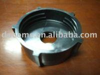 plastic blender base for South American blender jar