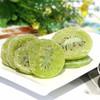 Market price best selling fresh Organic Chinese Dried Kiwi Fruit