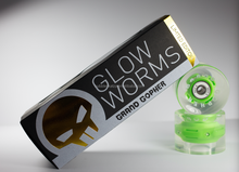 LED Wheels for Skateboards/Longboards and Cruiser