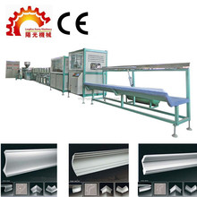 SunShine Decorative Interior home skirtings production line