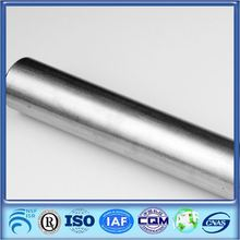 Highlight reliable quality for 321 stainless steel tube/tube