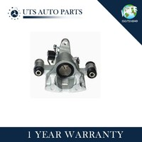 UTS Auto Brake Systems MAZDA CAPELLA V Estate (GW) 1.9 brake caliper GE7C26990C/GE7C26980C