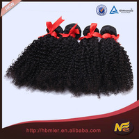 Fashion hairstyles with curly brazilian remy hair weaving curly blond support sample order of kinky curly hair brazilian