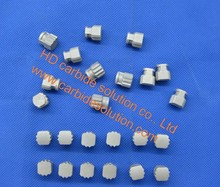 High Wear Tungsten Carbide Drilling Bits For Oil Well Drilling , Water Well Drilling