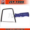 6 Inch Ceramic Flooring Tile Grout Carbide Blade Coping Saw Flooring Tools
