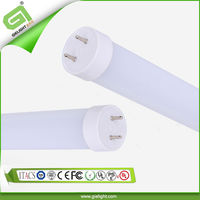 2013 new design hot sell CE Listed led red tube beautiful