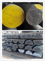 high density graphite block / raw material cast iron / nodular iron casting