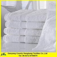 Wholesales Comfortable Hotel Towel Bath Dress