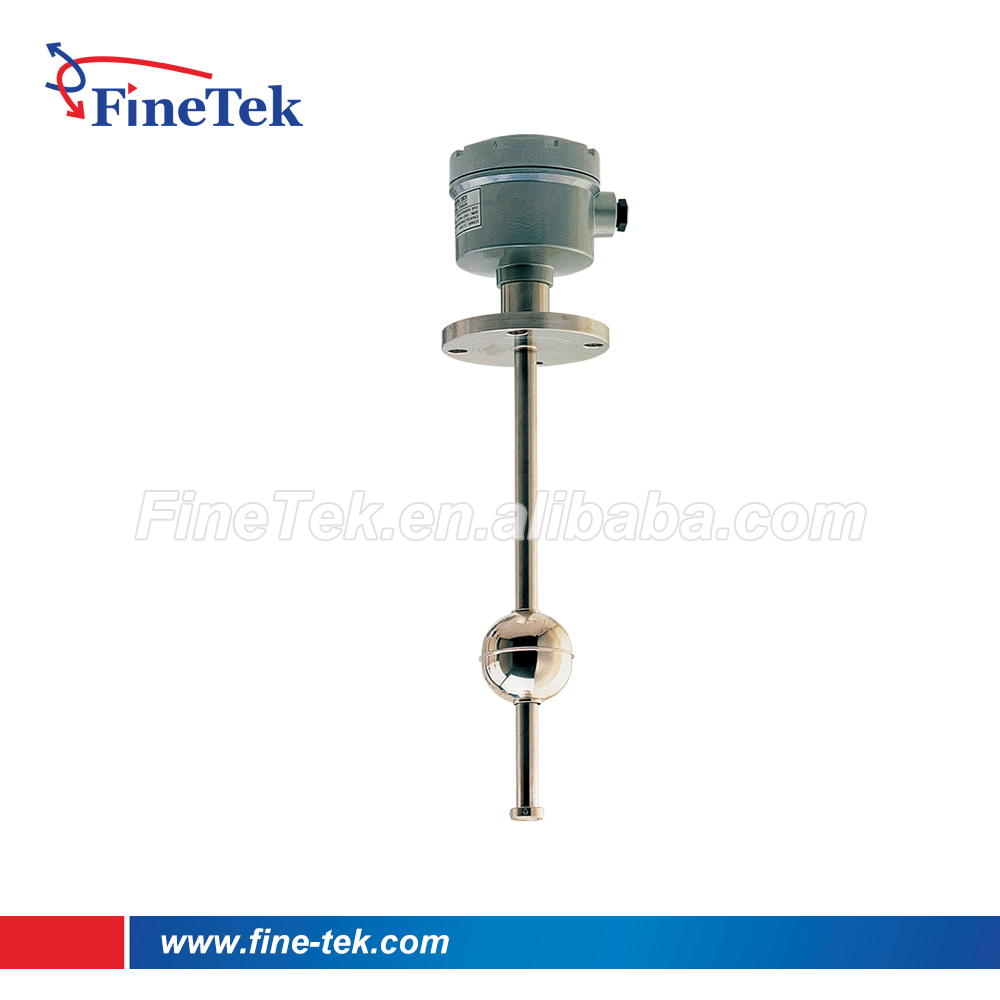 Oil For Measuring Instruments : Measuring instrument motor oil meters using finetek level