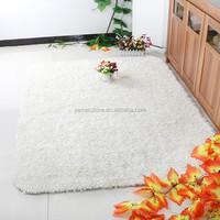 White flag yarn floor cushion,modern living room rugs,floor tiles prices