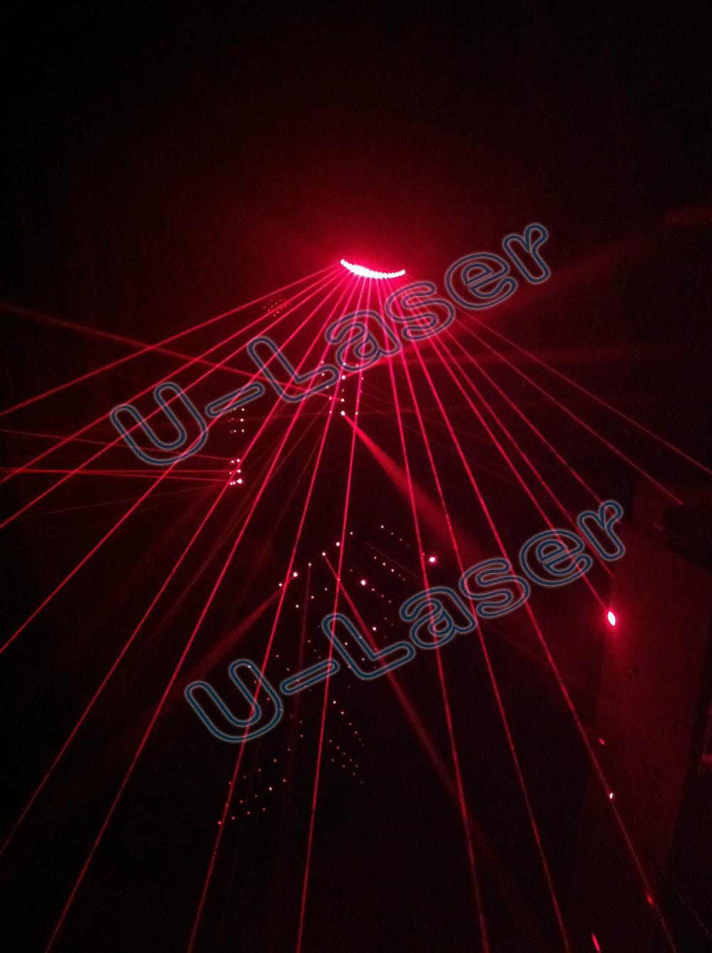 laser suit 1
