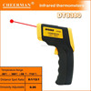 Chinese best factory DT-8380 special price handheld digital infrared thermometer