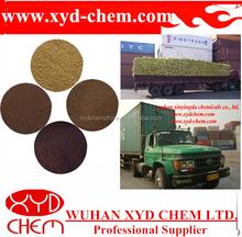 Productos <span class=keywords><strong>químicos</strong></span> auxiliar <span class=keywords><strong>agentes</strong></span> <span class=keywords><strong>de</strong></span> sodio lignosulfonato MN-1 MN-2C SLS para cemento / cerámica Admixture