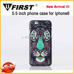 Wholsale case for iphone 6, for iphone 6 case, phone case for iphone 6