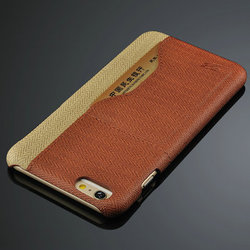 2015 New Arrival Colorful Back Cover for iPhone 6 plus, for iPhone phone accessary