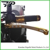 /product-gs/custom-china-motorcycle-spare-parts-oem-motorcycle-parts-60361887959.html