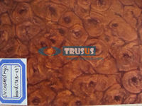 Squared High Glossy Magnesium Cement Board/ Waterproof And Fireproof Board