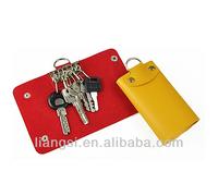 key holder case,leather key holder bag,key holder bag