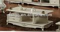 antiguos de madera mesas de café francés antiguo mesa de café c168
