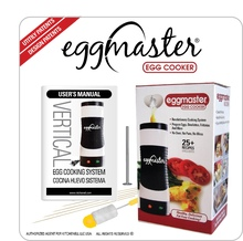 as seen on tv hot sell 2015 new hot-sale eggmaster