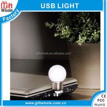 best buy USB items for PC usb lighting for LAPTOP