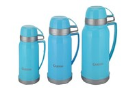 portable drinking cups for elderly with handle