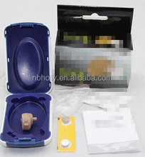 TV520-013 Mini personal Hearing Aid