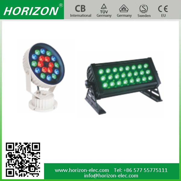 300 watt led flood light buy 300 watt led flood light flood lights. Black Bedroom Furniture Sets. Home Design Ideas