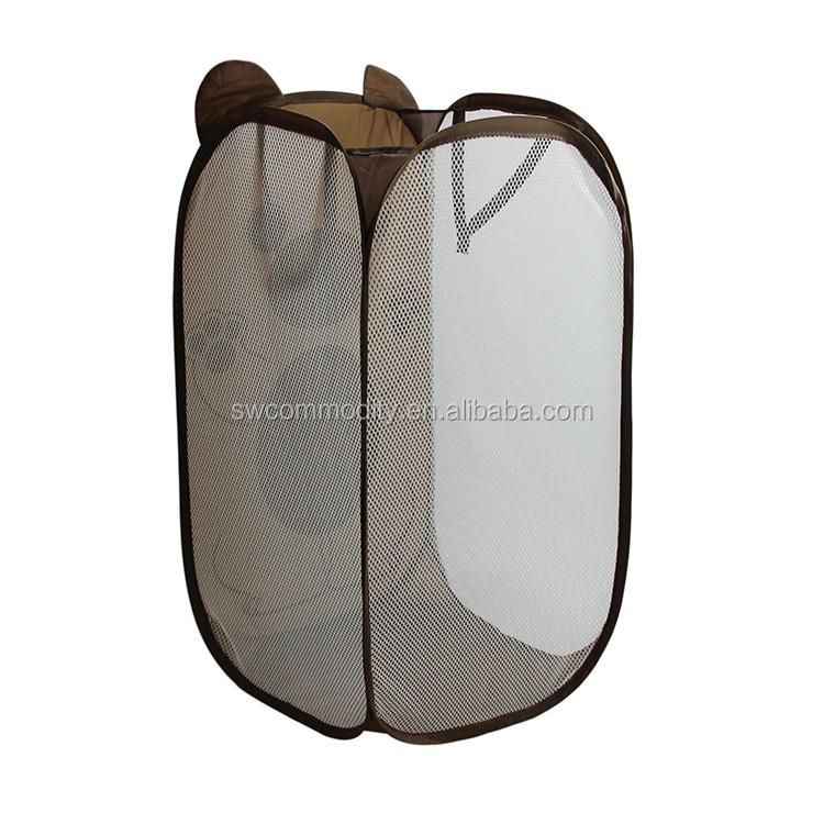 basket ball de stockage panier b b jouets nouveaut. Black Bedroom Furniture Sets. Home Design Ideas