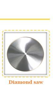 hss circular saw blade for metal cutting.jpg
